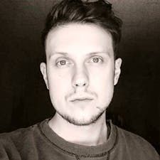 Фрилансер Артём О. — Украина, Кривой Рог. Специализация — Обработка видео, Обработка фото