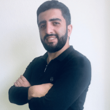 Фрилансер Manuk M. — Армения, Yerevan. Специализация — PHP, HTML/CSS верстка
