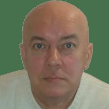 Фрилансер Александр Ш. — Украина, Харьков. Специализация — Веб-программирование, Интернет-магазины и электронная коммерция