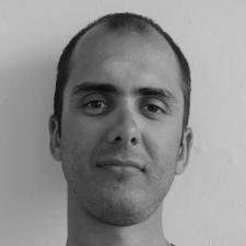 Фрилансер Андрій К. — Украина, Киев. Специализация — HTML/CSS верстка, Javascript
