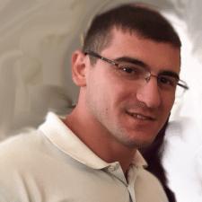 Фрилансер Акоп Нагабедян — Дизайн интерьеров, Архитектурные проекты