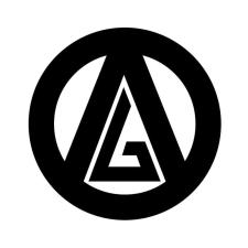 Фрилансер ATLA G. — Украина, Херсон. Специализация — Веб-программирование, Парсинг данных