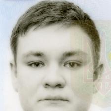 Фрилансер Александр Ж. — Украина, Киев. Специализация — IP-телефония/VoIP, Linux/Unix