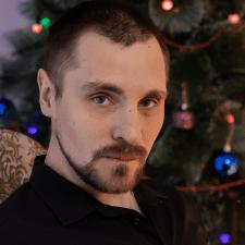 Фрилансер Андрей Мамонтов — Техническая документация, Сопровождение сайтов