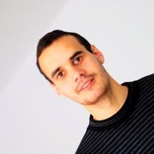 Фрілансер Андрей Марцинкевич — Розробка під Android, Java