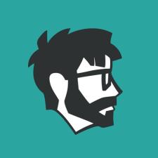 Фрилансер Andrey C. — Россия, Бердск. Специализация — HTML/CSS верстка, Живопись и графика