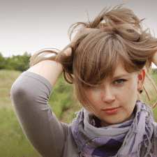 Freelancer Карина Бойко — HTML/CSS, Web design
