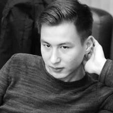 Фрилансер Dulat A. — Казахстан. Специализация — Веб-программирование, Python