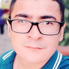 Фрилансер Абдукахар М. — Казахстан, Алматы (Алма-Ата). Специализация — HTML/CSS верстка, Javascript