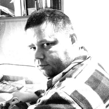 Freelancer Олександр В. — Ukraine. Specialization — HTML/CSS, Photo processing