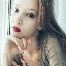 Freelancer Анастасия Корниенко — Illustrations and drawings, Audio/video editing