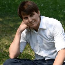 Фрилансер Георгий Ю. — Россия, Новосибирск. Специализация — Создание сайта под ключ, PHP
