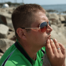 Фрилансер Дмитрий З. — Украина, Балаклея. Специализация — HTML/CSS верстка, Веб-программирование
