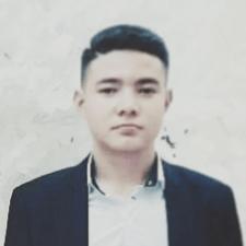 Фрилансер Адильжан О. — Казахстан, Талды-Курган. Специализация — Обработка фото, Оформление страниц в социальных сетях