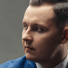 Freelancer Олег Р. — Ukraine, Lvov. Specialization — Video advertising, Contextual advertising
