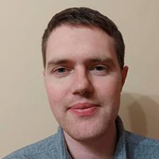 Фрилансер Анатолий Молодечкин — PHP, Javascript