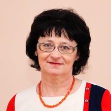 Фрилансер Ирина Дулида — Транскрибация, Написание сценария