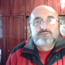Freelancer Valentyn G. — Ukraine, Kyiv. Specialization — Text translation