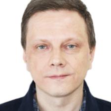 Фрілансер Игорь Ч. — Узбекистан, Ташкент. Спеціалізація — Веб-програмування, PHP