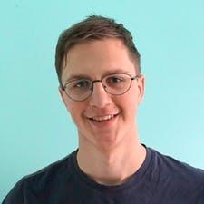 Фрилансер Илья Лебедь — HTML/CSS верстка, Javascript
