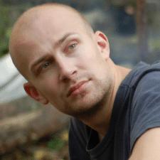 Фрилансер Сергій С. — Украина, Киев. Специализация — Python, Веб-программирование