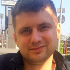 Фрилансер Владислав К. — Украина, Киев. Специализация — Реклама в социальных медиа, Поисковое продвижение (SEO)