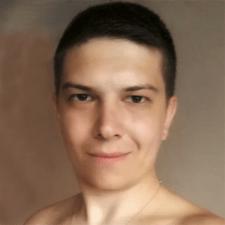 Freelancer Дмитрий Т. — Ukraine, Nikolaev. Specialization — Photo processing, Handmade