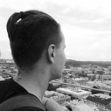 Freelancer vova k. — Ukraine, Ivano-Frankovsk. Specialization — HTML/CSS, Web programming