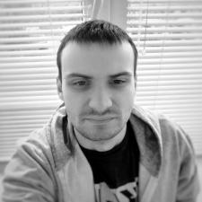 Freelancer Andrey K. — Ukraine, Rovno. Specialization — Content management, Copywriting