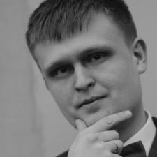 Фрилансер Алексей К. — Россия, Москва. Специализация — PHP