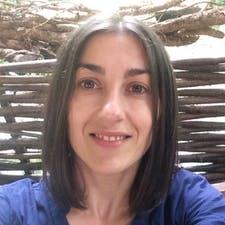 Freelancer Aleksandra S. — Bosnia and Herzegovina, Banja Luka. Specialization — Email marketing, Search engine optimization