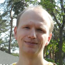 Фрилансер Егор К. — Украина, Харьков. Специализация — Javascript, Веб-программирование