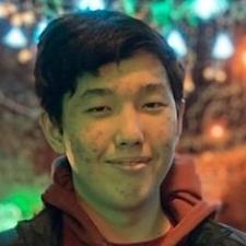 Фрилансер Алексей П. — Казахстан, Алматы (Алма-Ата). Специализация — Веб-программирование, HTML/CSS верстка