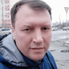 Фрилансер Александр С. — Украина, Киев. Специализация — Контекстная реклама