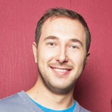 Freelancer Алексей Б. — Ukraine, Zaporozhe. Specialization — HTML/CSS, JavaScript