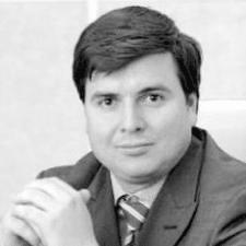 Client Alex B. — Czech Republic, Praha.