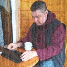 Фрилансер Алексей Ф. — Украина, Запорожье. Специализация — HTML/CSS верстка, Javascript