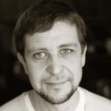 Фрилансер Александр М. — Украина, Киев. Специализация — Создание сайта под ключ, Сопровождение сайтов