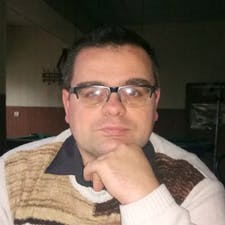 Freelancer Александр Т. — Ukraine, Slavyansk. Specialization — 3D modeling and visualization