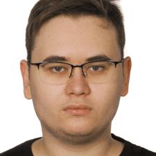 Заказчик Александр К. — Россия, Челябинск.