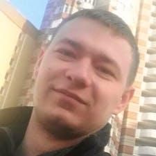Freelancer Александр М. — Ukraine, Kyiv. Specialization — Testing and QA, Legal services