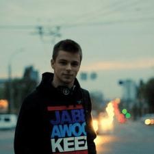 Фрилансер Александр П. — Украина, Казатин. Специализация — HTML/CSS верстка