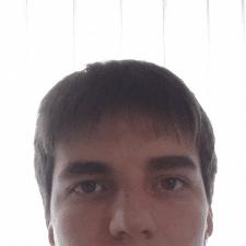 Фрилансер Александр С. — Украина, Запорожье. Специализация — Разработка игр