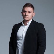 Freelancer Александр Б. — Ukraine, Lvov. Specialization — Contextual advertising, Social media marketing