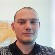 Freelancer Aleksandr S. — Ukraine, Vinnytsia. Specialization — Naming and slogans, Poems, songs, prose
