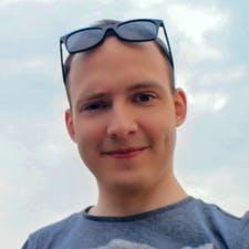 Freelancer Александр Коваль — Video processing, Audio/video editing
