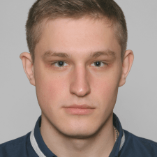 Freelancer Олександр Л. — Ukraine, Kramatorsk. Specialization — 3D modeling, Technical documentation