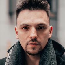 Заказчик Александр С. — Украина, Киев.