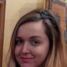 Александра Б.
