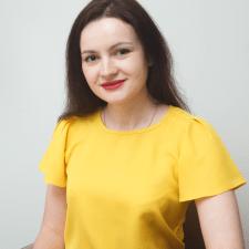 Фрилансер Олександра М. — Украина, Киев. Специализация — Рекрутинг, Рерайтинг